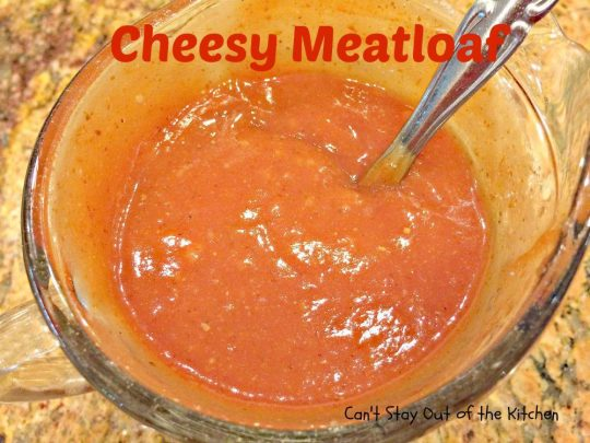 Cheesy Meatloaf - IMG_1480.jpg