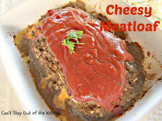Cheesy Meatloaf - IMG_1514.jpg