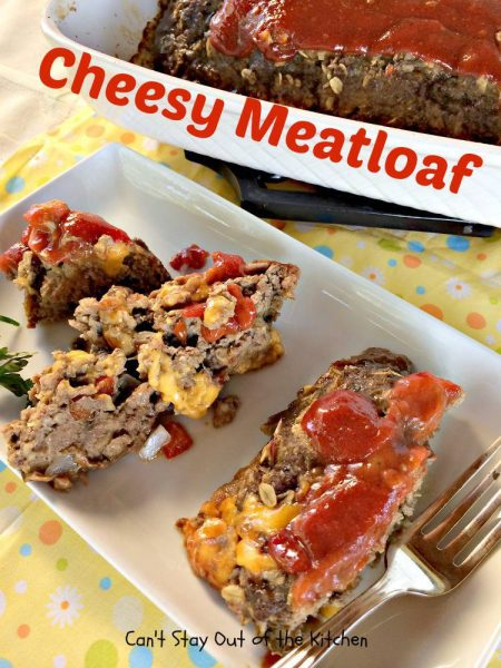 Cheesy Meatloaf - IMG_1520.jpg