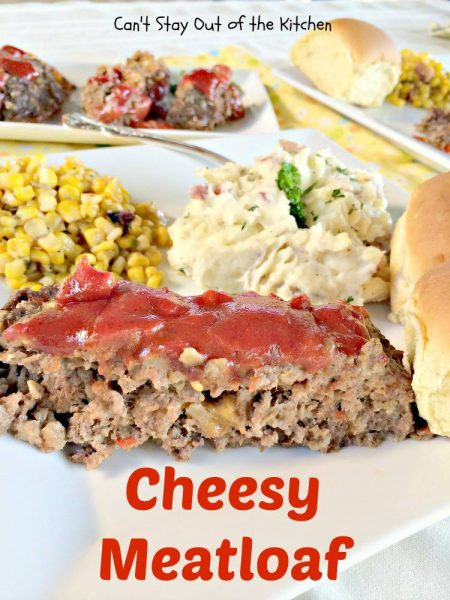 Cheesy Meatloaf - IMG_1530.jpg