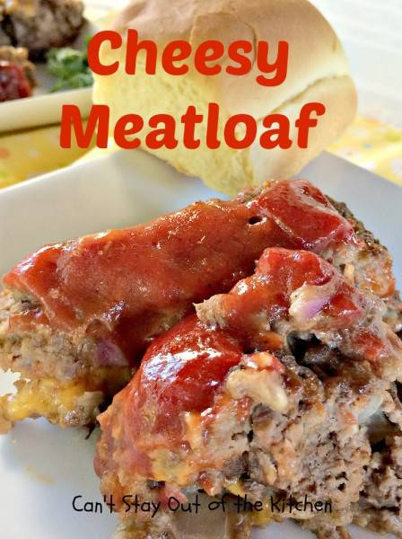Cheesy Meatloaf - IMG_1552.jpg