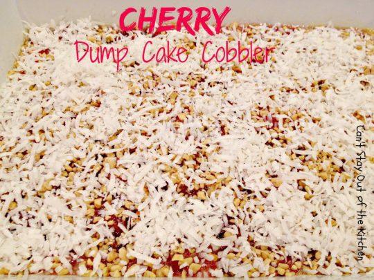 Cherry Dump Cake Cobbler - IMG_2040.jpg