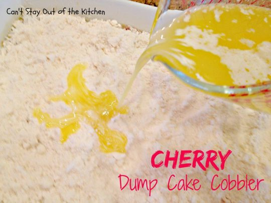 Cherry Dump Cake Cobbler - IMG_2043.jpg