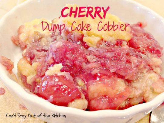 Cherry Dump Cake Cobbler - IMG_2229.jpg