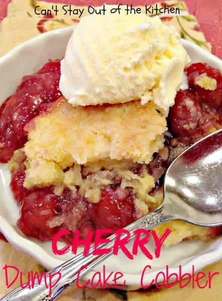 Cherry Dump Cake Cobbler - IMG_2269.jpg