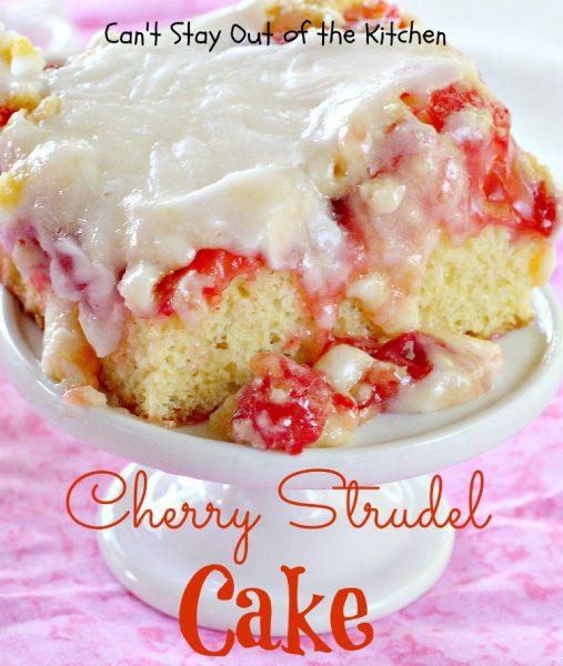 Cherry Strudel Cake - IMG_5702.jpg.jpg