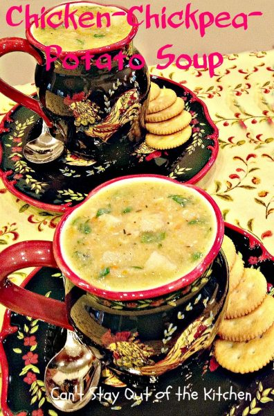 Chicken-Chickpea-Potato Soup - Recipe Pix 25 731.jpg.jpg