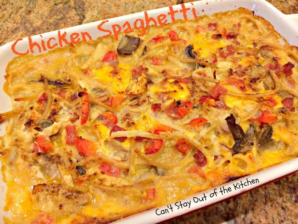 California Pizza Kitchen Tomato Soup Recipe