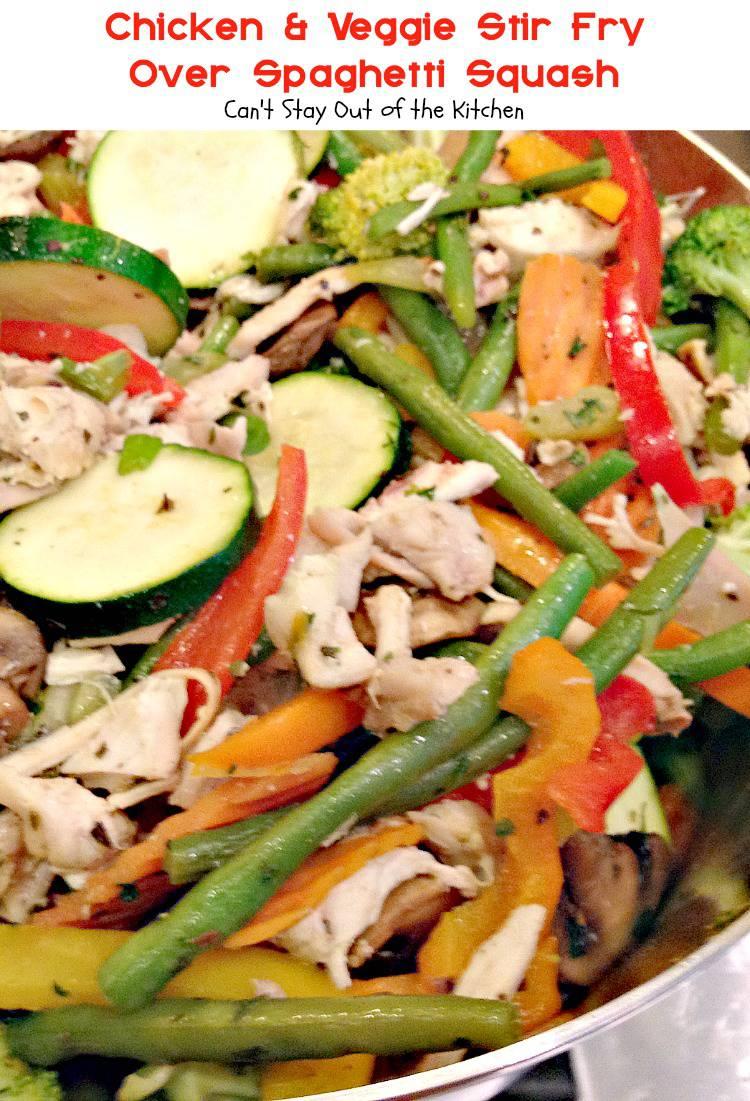 Chicken-and-Veggie-Stir-Fry-Over-Spaghetti-Squash-Recipe-Pix-5-193.jpg
