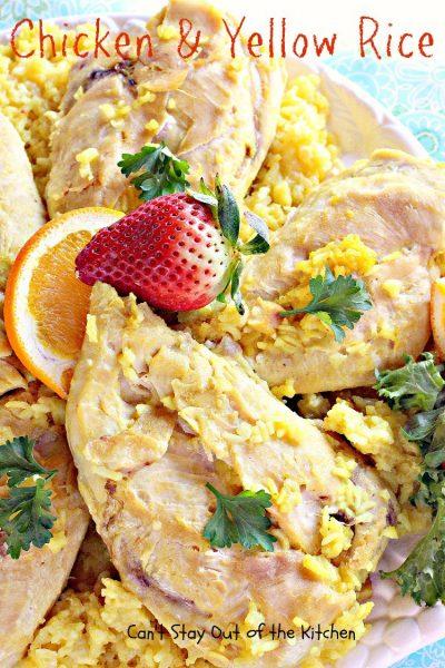 Chicken and Yellow Rice - IMG_3257.jpg.jpg