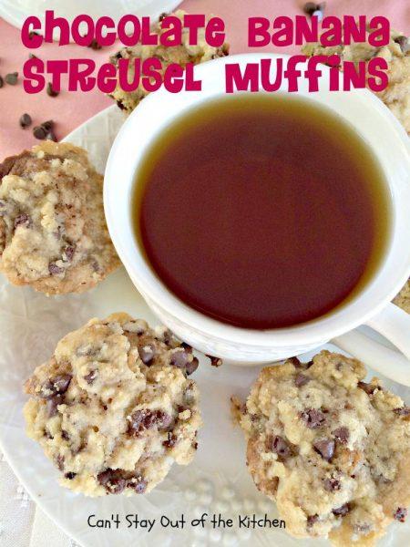 Chocolate Banana Streusel Muffins - IMG_4802.jpg