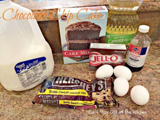 Chocolate Chip Cake - IMG_3013.jpg