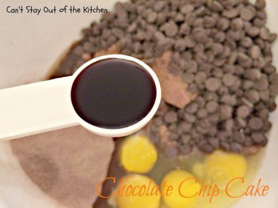 Chocolate Chip Cake - IMG_3014.jpg
