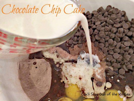 Chocolate Chip Cake - IMG_3016.jpg