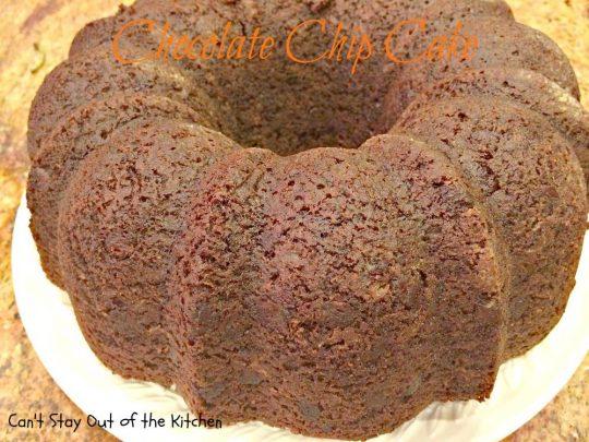Chocolate Chip Cake - IMG_3071.jpg