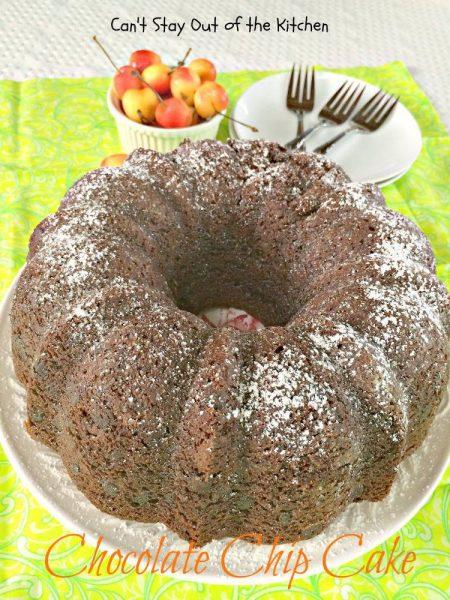 Chocolate Chip Cake - IMG_3073.jpg