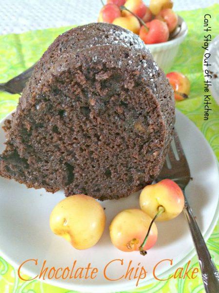 Chocolate Chip Cake - IMG_3088.jpg