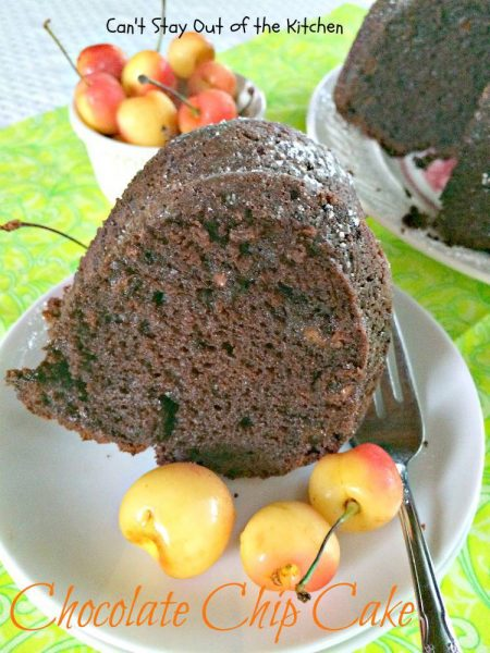 Chocolate Chip Cake - IMG_3090.jpg