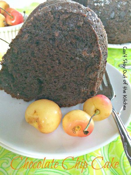Chocolate Chip Cake - IMG_3095.jpg