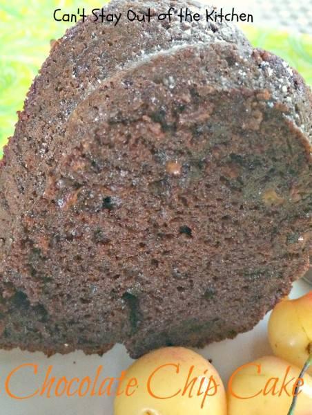 Chocolate Chip Cake - IMG_3100.jpg