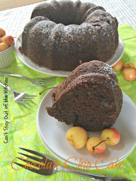 Chocolate Chip Cake - IMG_3112.jpg