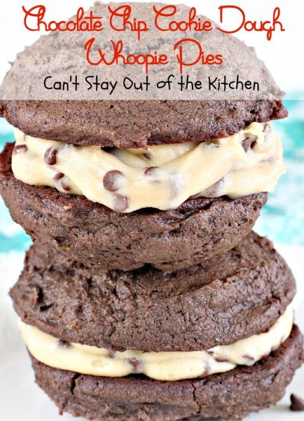 Chocolate Chip Cookie Dough Whoopie Pies - IMG_1204.jpg.jpg