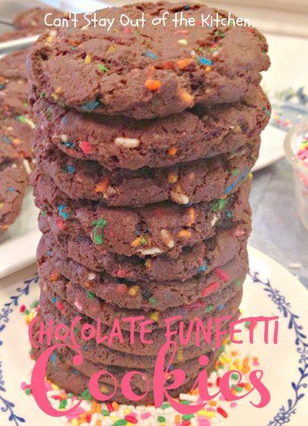 Chocolate Funfetti Cookies - IMG_1921.jpg.jpg