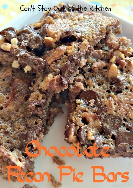 Chocolate Pecan Pie Bars - IMG_4504.jpg.jpg