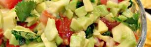 Chunky Homemade Guacamole - IMG_5040.jpg