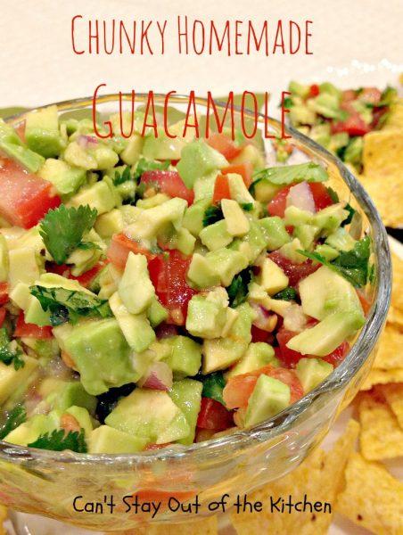 Chunky Homemade Guacamole - IMG_5040.jpg.jpg