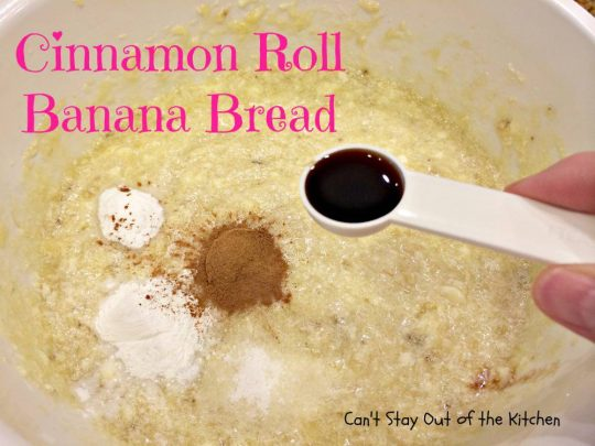 Cinnamon Roll Banana Bread - IMG_2198.jpg