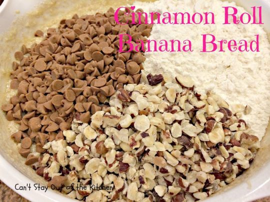 Cinnamon Roll Banana Bread - IMG_2199.jpg