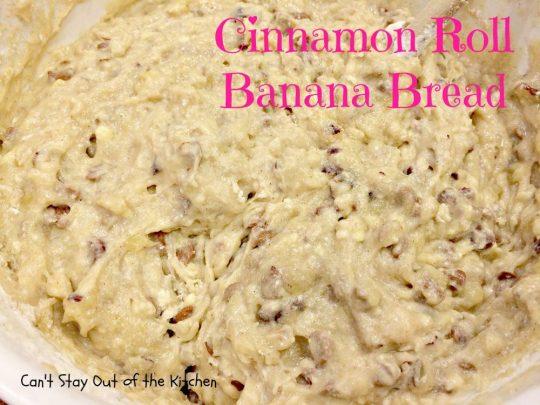 Cinnamon Roll Banana Bread - IMG_2200.jpg