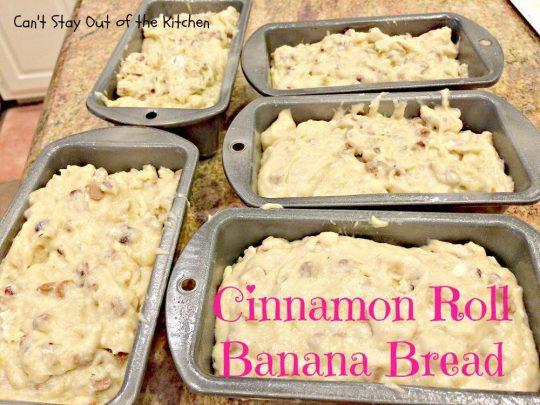 Cinnamon Roll Banana Bread - IMG_2201.jpg