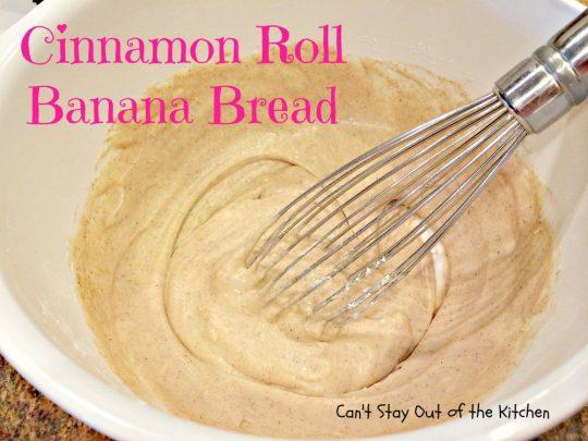 Cinnamon Roll Banana Bread - IMG_2206.jpg