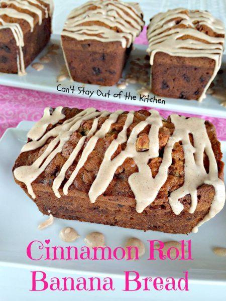 Cinnamon Roll Banana Bread - IMG_2215.jpg