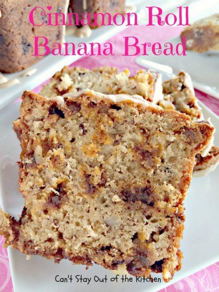 Cinnamon Roll Banana Bread - IMG_2256.jpg