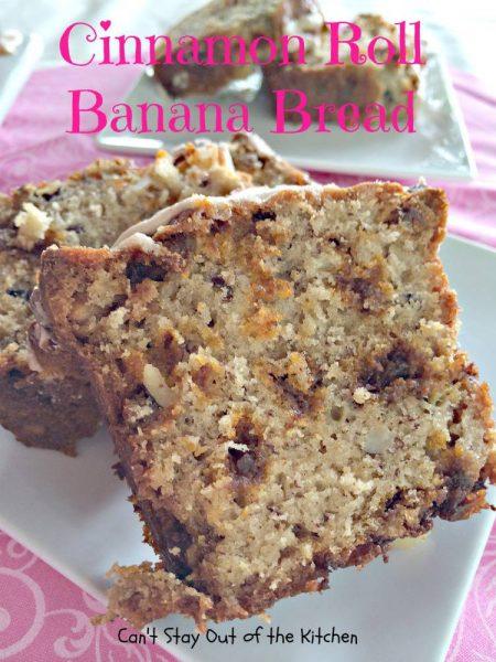Cinnamon Roll Banana Bread - IMG_2259.jpg