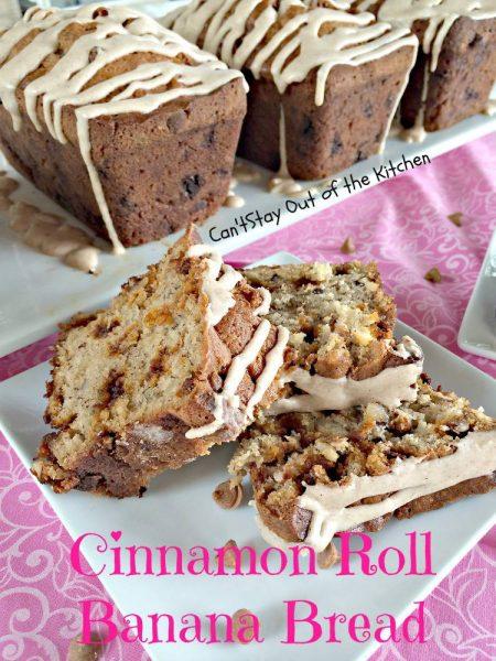 Cinnamon Roll Banana Bread - IMG_2283.jpg