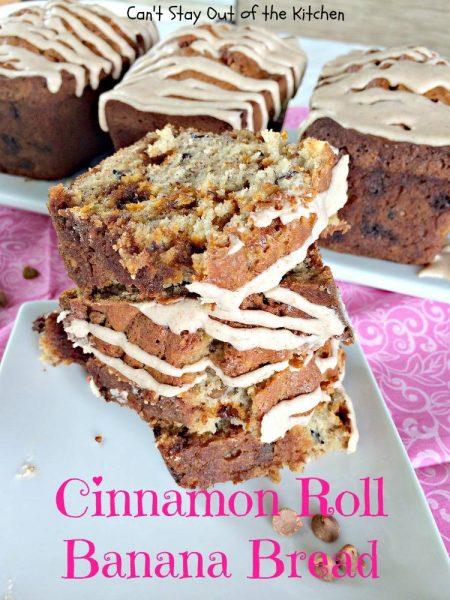 Cinnamon Roll Banana Bread - IMG_2292.jpg