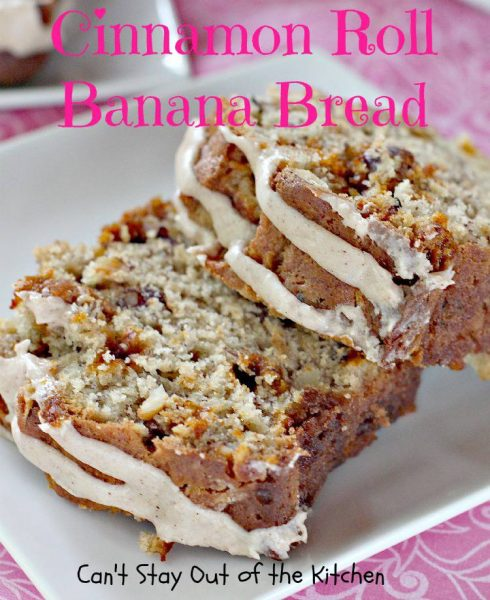 Cinnamon Roll Banana Bread - IMG_7367.jpg