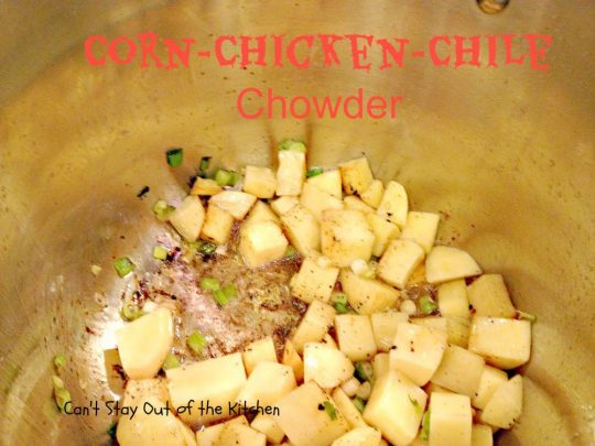 Corn-Chicken-Chile Chowder - IMG_8585.jpg
