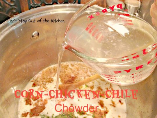 Corn-Chicken-Chile Chowder - IMG_8594.jpg