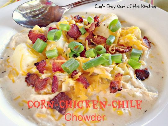 Corn-Chicken-Chile Chowder - IMG_8625.jpg