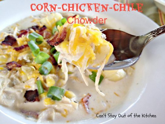 Corn-Chicken-Chile Chowder - IMG_8628.jpg