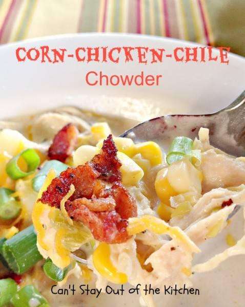 Corn-Chicken-Chile Chowder - IMG_8630.jpg