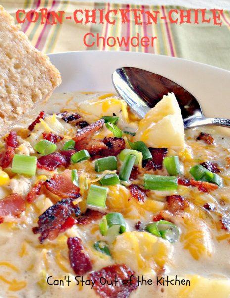 Corn-Chicken-Chile Chowder - IMG_8633.jpg