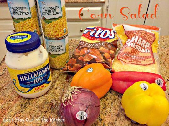Corn Salad - IMG_0889.jpg