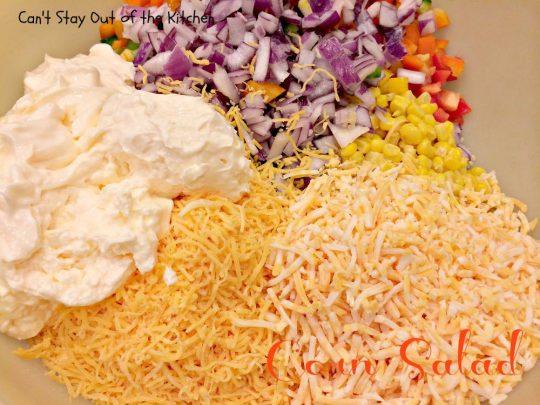 Corn Salad - IMG_0892.jpg