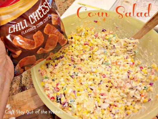 Corn Salad - IMG_0893.jpg